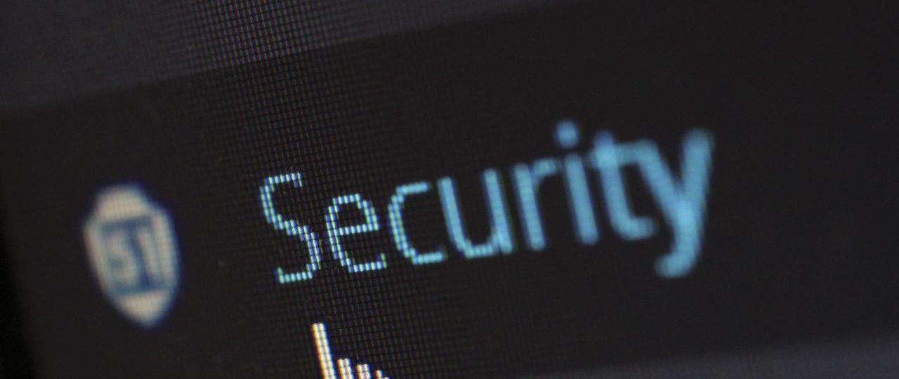 Estudio Accenture · Empresas suben 22% sus gastos en ciberseguridad en un año