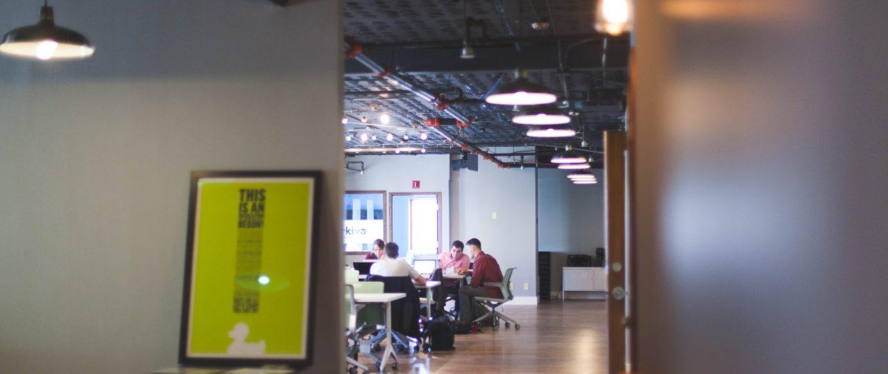 Estudio ESE Business School · Retos en la convivencia de trabajadores multigeneracionales