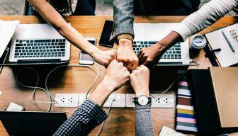 Estudio McKinsey · Diversidad de género, étnica y cultural, claves para mejorar el rendimiento financiero