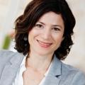 Eleonora Rabinovich