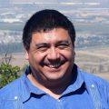 Mario Orellana