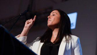 Talento Femenino: 9 medidas para promover y retenerlo