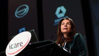 Caso Kodea · El desafío educacional de convertir a Chile en un país digital