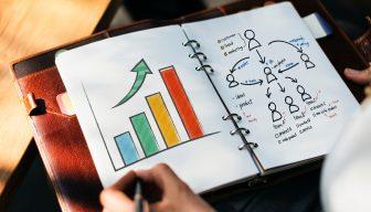 Estudio McKinsey · 10 factores que harán fracasar tu estrategia de analytic driven