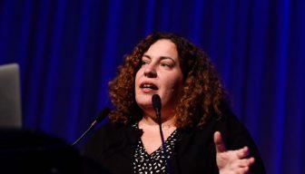 Telemedicina en Chile: expansión amenazada por falta de regulación, según Andrea Barbiero