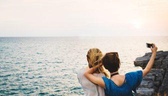 Académicos proponen corregir estadísticas del turismo con nueva metodología