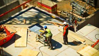 Listado de países OCDE con más horas de trabajo: Chile en el Top 10