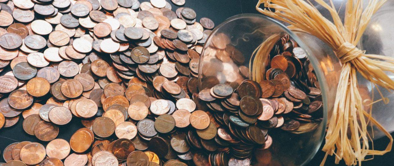 OPINIÓN · ¿Qué ha pasado con los gastos rechazados?
