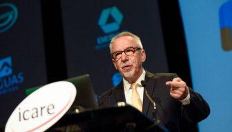 Dr. Capponi aborda si es posible un cambio cultural en Chile para colaborar más