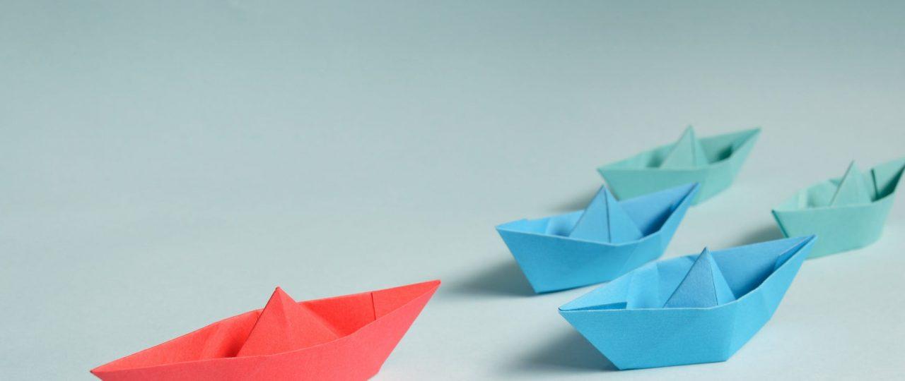 OPINIÓN · Habilidades claves de los líderes del futuro