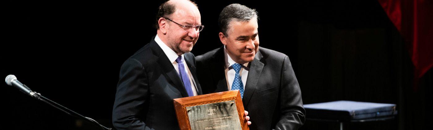 Premio ICARE