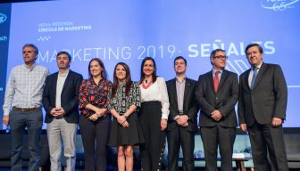 Descarga las PPT · Marketing 2019: Señales