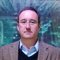 Andrés Wallis