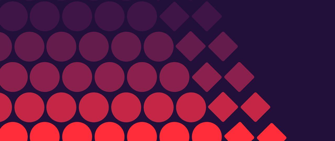 Mesa Redonda de Marketing: Disrupción en los modelos de negocio