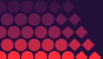 Descarga las PPT y revive las presentaciones de la Mesa Redonda de Marketing: Disrupción en los modelos de negocio