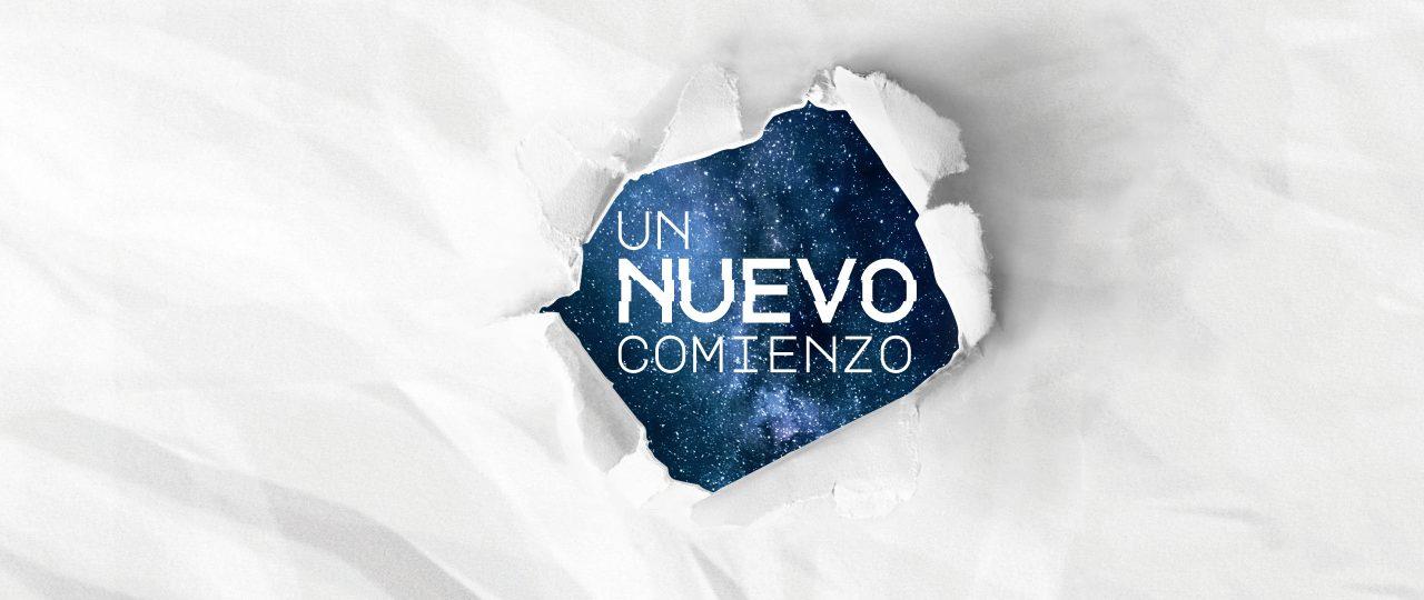 XXVIII Congreso Chileno de Marketing  · UN NUEVO COMIENZO