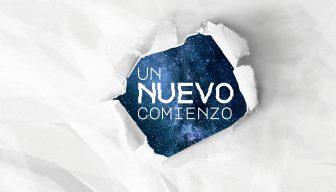XXVIII Congreso Chileno de Marketing · UN NUEVO COMIENZO · Revive las presentaciones y descarga las PPT de nuestros expositores