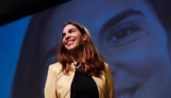 Carolina Cúneo: ¿qué es y cuál es la importancia del 'tercer acto de la vida'?