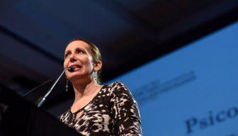 Daniela Thumala: el bienestar se logra a través de los procesos de afrontamiento, ¿cuáles son?