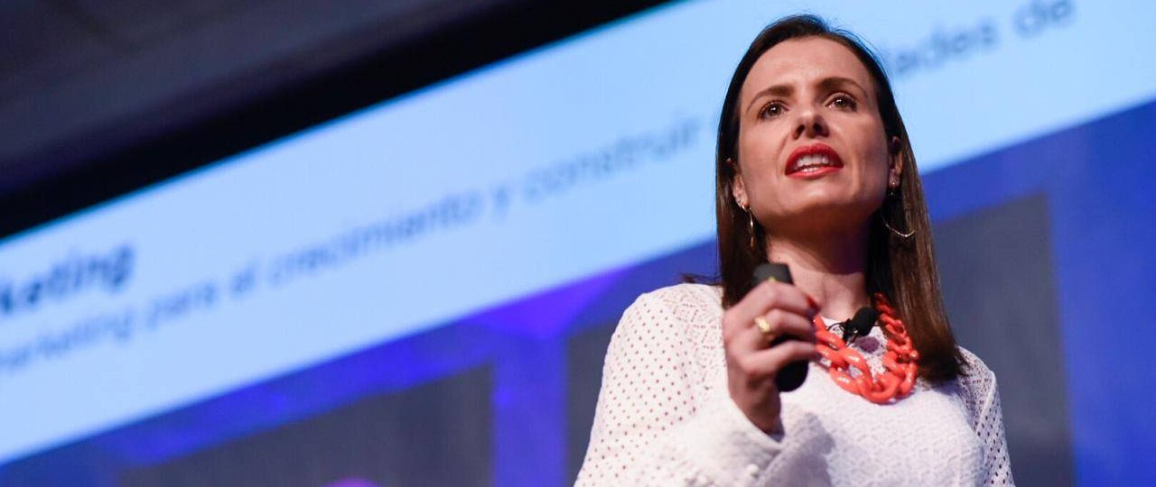 Del 'business to business' al 'human to human': claves para modernizar el marketing de una firma B2B