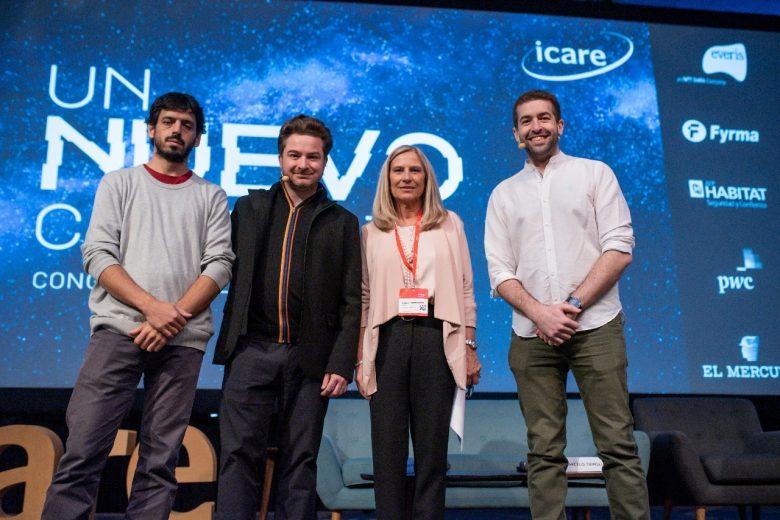 COMAR 2019 Congreso de Marketing 2019