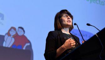 ¿Qué piden las mujeres que las empresas no les están dando? Estas son las claves para fortalecer la diversidad empresarial, según María Ruiz