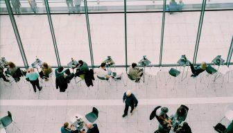B2B: ¿por qué es tan importante desarrollar una mayor colaboración interorganizacional en el país?