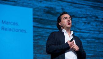 """Alex Pallete: """"Las marcas que construyen relaciones más sanas se enfocan en dos cosas: relevancia y perdurabilidad"""""""