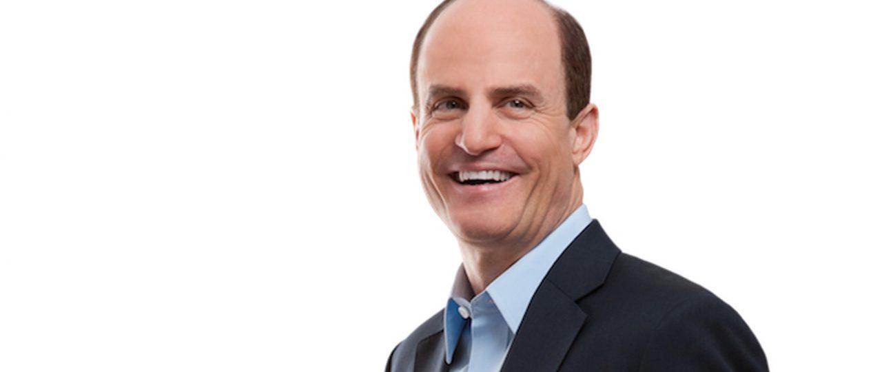 ¿Cómo identificar la excelencia de un servicio? Ron Kaufman, experto global en cultura de servicio, diseñó seis niveles de valoración que lo hacen posible