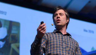 """La importancia de tener un """"espíritu sin límites"""": estas son las características de un innovador exitoso, según Manuel Rozas"""