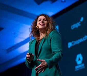 Pamela Chavez Aguamarina