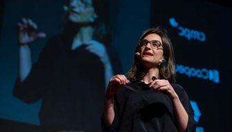 """¿Mentalidad fija o de crecimiento? Susana Claro explica la relevancia de los aspectos que nos han llevado a ser """"una especie exitosa"""""""