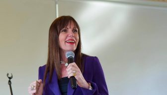 """Diversidad y liderazgo: las claves del encuentro """"CEO Forum"""" de Promociona Chile"""