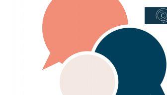ACOSO: Diagnóstico, Prevención y Manejo Práctico