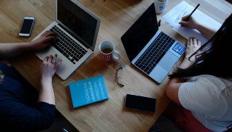 Acoso en el mundo del trabajo: ¿qué tan preparadas están las empresas para abordar los casos?