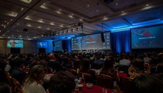 Revisa las presentaciones del XXI Congreso de Personas · Transformación Virtuosa