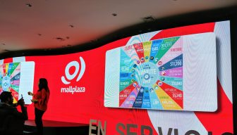 ¿Cómo innovar en servicios? Marina Tannenbaum, gerente de Innovación y Estrategia Digital de Mall Plaza, comparte sus claves