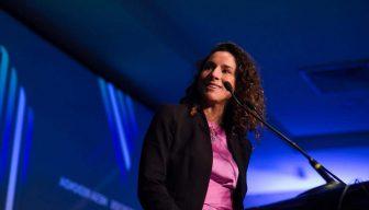 ¿Qué nos dice la renta fija? Paulina Yazigi explicó las tasas negativas y las perspectivas de los mercados mundiales