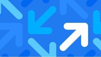 """Mesa Redonda """"Marketing 2020: Señales"""" · Descarga las presentaciones de nuestros expositores"""