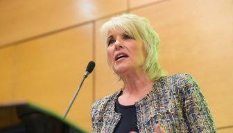 Los 10 principios de la equidad en Australia: Libby Lyons explicó el método que guía a la Agencia de Igualdad de Género en el Lugar de Trabajo