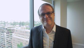 ¿Cómo implementar el teletrabajo? El abogado laboral Enrique Munita lo explica