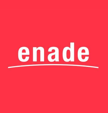 enade28002