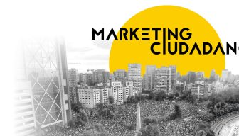 XXIX Congreso Chileno de Marketing 2020: Marketing Ciudadano