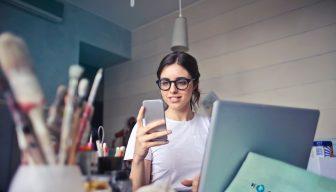Diez aplicaciones y herramientas digitales que pueden ayudar a tus equipos para trabajar a distancia