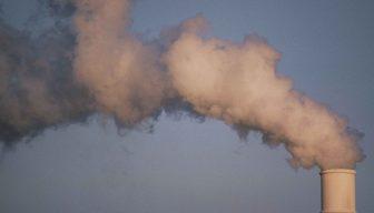 Investigadores en el sur de Chile analizan las incidencias de la contaminación en la crisis sanitaria del COVID-19 y las presentan en encuentro de Corparaucanía