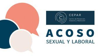 Acoso Sexual y Laboral · 2a Edición