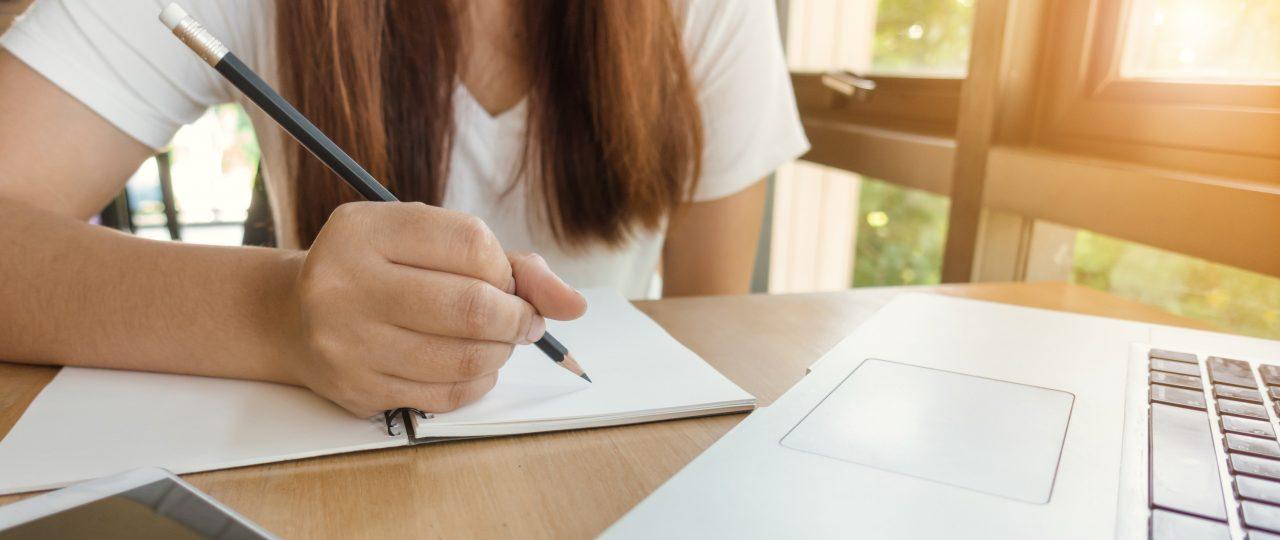 7 cursos gratuitos sobre informática para estudiar en casa durante la cuarentena