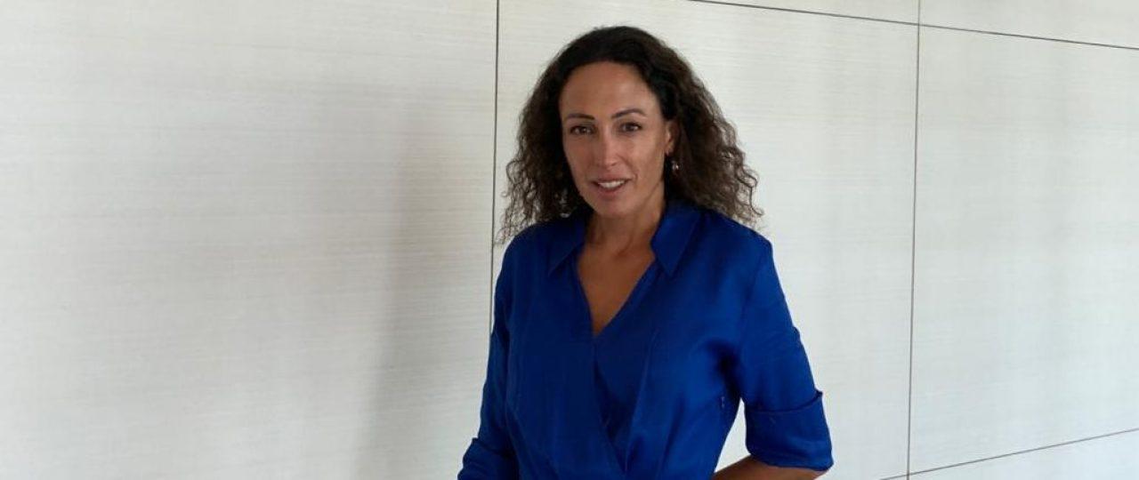 Video: 7 puntos sobre la nueva ley de teletrabajo que explica la abogada Francisca Jünemann