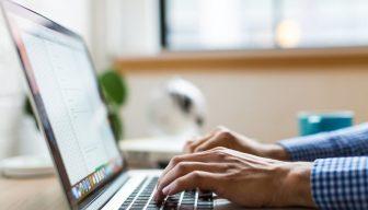 Encuesta ICARE: 82% de las empresas cree que saldrá fortalecida de la crisis sanitaria e identifican el teletrabajo como el mayor aprendizaje