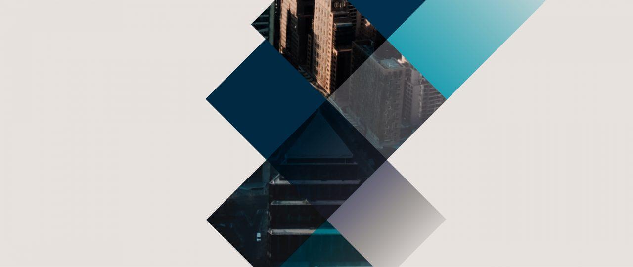 IPoM Junio 2020: Coyuntura Económica y Perspectivas · Streaming a través de icaretv.cl